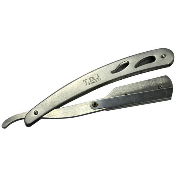 克劳德不锈钢74刀架