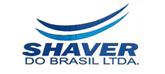 巴西SHAVER