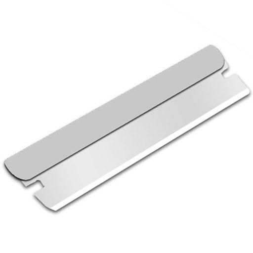 克劳德单面平板刀片